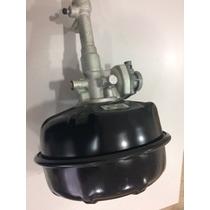Hidrovácuo Bosch Chevrolet C60 0204032390 2269502 Hd9502