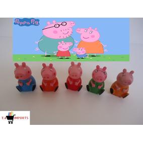 Peppa Pig Encapsulado 2