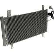 Condensador A/c Mazda 6 2007 3.0l Premier Cooling