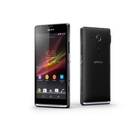 Telefono Celular Sony Xperia Sp