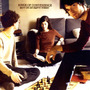 Cd Riot On An Empty Street - Kings Of Convenience Usa