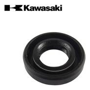 Retentor Bomba Agua  Externo Kxf450 06/21 Klx450r 92049-0782