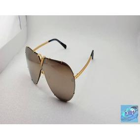 40ac59d2d396b Óculos De Sol Louis Vuitton (comprado Nos Eua) Original - Calçados ...