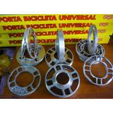 Separadores De Llanta De Peugrot En Aluminio De15 M Asa