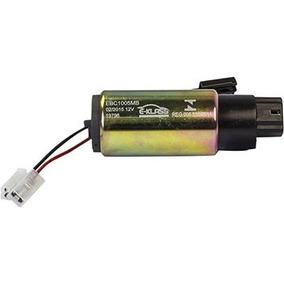 Bomba Combustivel 085l Escort 1996 A 2001 Ebc1005mb