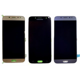 Frontal Samsung Galaxy J7 Pro Sm-j730g/ds+ Frontal Iphone 5