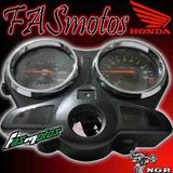 Tablero Honda Storm 125 Solo En Fas Moto Como Siempre!!!!