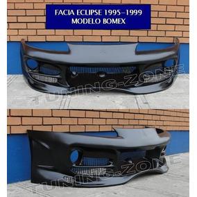 Facias Deportivas Eclipse Bomex 95 96 97 98 99