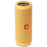 Jbl Flip 3 Parlante Plus Bluetooth Sumergible Portátil