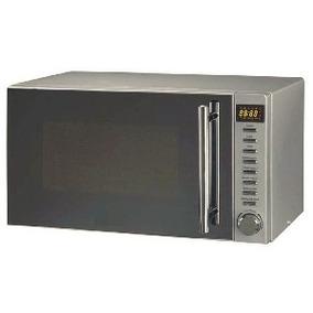 Horno Microondas Oster 7020 20 Litros, 700 W Potencia