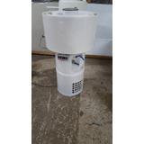 Fermentador Maturador De Cerveja 120 Litros Refrigerado 220v