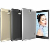 Tabla Celular Telefono Androi Smartphone Sky 7.0w Dual Sim