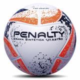 Bola Futebol Society Profissional Profissionais - Bolas de Futebol ... 523439818d4de