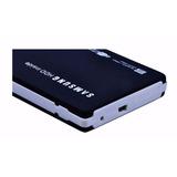 Disco Duro Externo Portatil 1 Terabytes