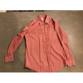 b305f19831 Loza Rojas - Camisas de Hombre en Valparaíso en Mercado Libre Chile