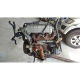 Motor 2.8 Turbo Diesel Ducato Boxer Jumper A Basede Troca