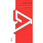 Realismo Capitalista, Mark Fisher, Ed. Caja Negra