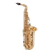 Instrumentos de Viento desde