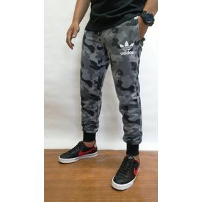Jogger adidas - Sudadera adidas - Pantalon adidas