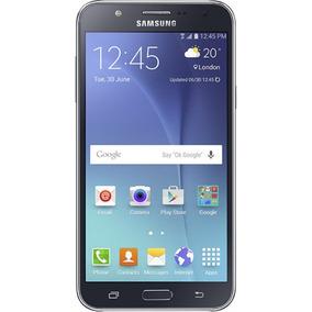 Samsung Galaxy J7 1,5gb 16gb Octacore Bluetooth Camara 13mp