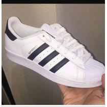 Gomas Adidas