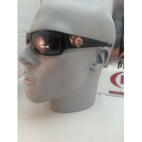 Espelhos Para Moto (os Dois) De Sol - Óculos De Sol no Mercado Livre ... b2ef57731e