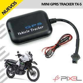 Gsm / Gpsr / Tracker Plataforma Mini Motos Atvs Oferta