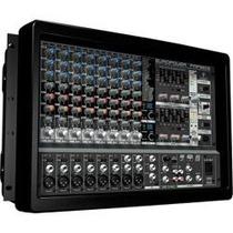 Behringer Europower Pmp980s Ampificador Consola Potenciada