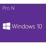 Windows10 / Oficial / Guía Instalación / Certificado