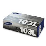 Toner Samsung 103 103l Original Ml-d103l Imp. 4729fw 2955dw