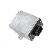 Modulo Ignição Eletronica Bosch Santana Gol 9220087003