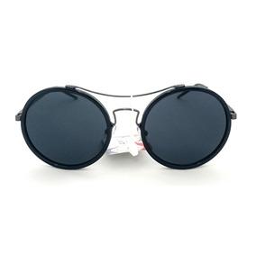 Abarat De Sol Marc Jacobs - Óculos De Sol no Mercado Livre Brasil 391e36afb0
