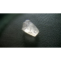 Diamante Bruto Natual