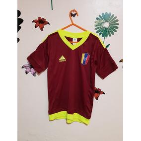Sudaderas Verdes Futbol - Conjuntos para Niños en Miranda en Mercado ... 78010f370a2de