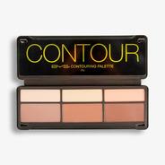 Bys Cosmetics Paleta De Maquillaje Contour