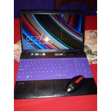 Notebook Sony Vaio I3 De 15,6
