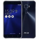 Asus Zenfone 3 Doy Dif De 7 Ml