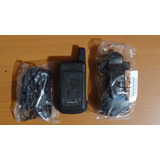 1 Celular Nextel I576 Sin Cargador