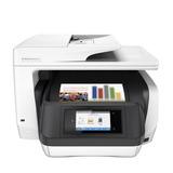 Impresora Hp Officejet Pro 8720 - 1200 X 1200 Dpi