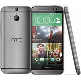 Htc One M8 4g Lte 2gb 32gb Quadcore Libre Android Negro Wifi