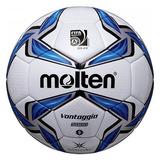 Poliuretano Para Bolas De Futebol - Esportes e Fitness no Mercado ... 2ccb7b0a5cbda