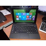 Tablet 10 Pulgadas Windows 8.1