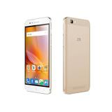 Zte V6 Max Android 6.0 4g Cam 13+8mpx Mem 8+1g