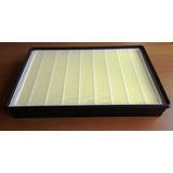 Filtro De Refrigeração Para Painel Externo Cf 541238 - Gore
