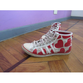 adidas urban mujer zapatillas