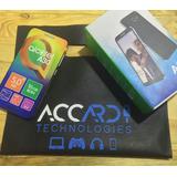 Telefono Celular Android Alcatel A30 Tienda Fisica