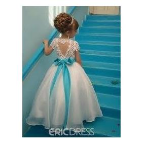 Hola Como Estas Espero Que Bien Este Vestido Esta Super Guay