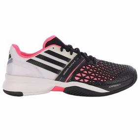 adidas Cc Adizero Feather Iii 43 44 45 46 B44213 Tennis Shoe