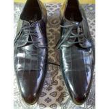 Zapatos Italianos Dolce & Gabbana