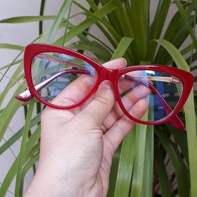 Oculos Jade Picon De Sol - Óculos no Mercado Livre Brasil 30c09bc1ed